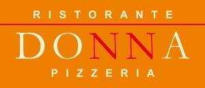 Donna_logo_2013_oranz_300.jpg